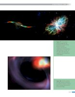 The Hands-on Guide for Science Communicators - L. Christensen (Springer 2007) Episode 8 pps