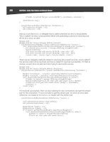 more iphone 3 development phần 7 ppt