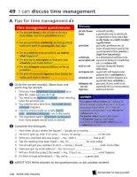 oxford word skills advanced ebook phần 6 pps