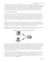 database programming with jdbc and java phần 5 pot