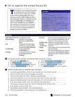 oxford word skills advanced ebook phần 5 pot
