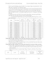 Điều khiển logic - Ngôn ngữ lập trình và ứng dụng - Lâm Tăng Đức - 5 pps