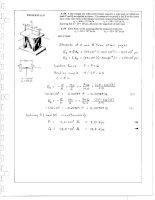 Mechanics Of Materials - (3Rd Ed , By Beer, Johnston, & Dewolf) Episode 6 pptx