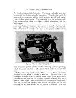 Diemaking and Die Design 1915 Episode 3 potx