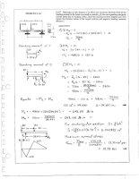 Mechanics Of Materials - (3Rd Ed , By Beer, Johnston, & Dewolf) Episode 9 ppt