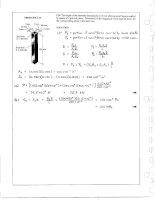 Mechanics Of Materials - (3Rd Ed , By Beer, Johnston, & Dewolf) Episode 2 potx