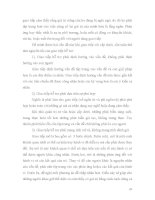 TÂM LÝ QUẢN TRỊ - CÁC QUÁ TRÌNH TÂM LÝ VÀ TRẠNG THÁI TÂM LÝ - 5 pot