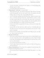 Luận văn Hạch toán tiền lương tại công ty viễn thông Hà Nội - Phạm Thị Hà – 2 pdf