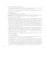 ĐÀO TẠO GIÁO VIÊN TIỂU HỌC MÔN TÂM LÝ HỌC - PHẠM THỊ HẠNH MAI - 4 pot