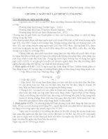 Điều khiển logic - Ngôn ngữ lập trình và ứng dụng - Lâm Tăng Đức - 1 pptx