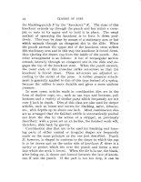 Diemaking and Die Design 1915 Episode 2 ppsx