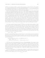 Introduction to Programming Using Java Version 6.0 phần 9 potx