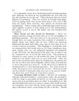 Diemaking and Die Design 1915 Episode 4 doc