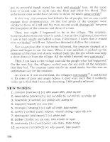 Các bài luận mẫu luyện thi Tiếng Anh_p4 docx