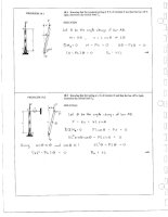 Mechanics Of Materials - (3Rd Ed , By Beer, Johnston, & Dewolf) Episode 16 pptx