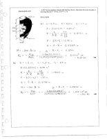 Mechanics Of Materials - (3Rd Ed , By Beer, Johnston, & Dewolf) Episode 7 potx