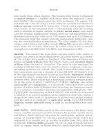 Materials Handbook 15th ed - G. Brady_ H. Clauser_ J. Vaccari (McGraw-Hill_ 2002) Episode 14 pptx