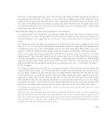 TÂM LÝ HỌC LỨA TUỔI TIỂU HỌC VÀ TÂM LÝ HỌC SƯ PHẠM - LÊ NGỌC LAN - 5 potx