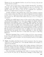 Các bài luận mẫu luyện thi Tiếng Anh_p7 pdf