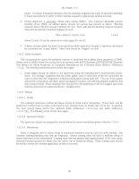 MIL-HDBK-17-4 - Composite Materials Handbook Vol4 [US DOD 1999] 4AH Episode 6 pot