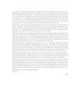 TÂM LÝ HỌC LỨA TUỔI TIỂU HỌC VÀ TÂM LÝ HỌC SƯ PHẠM - LÊ NGỌC LAN - 3 ppsx
