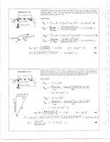 Mechanics Of Materials - (3Rd Ed , By Beer, Johnston, & Dewolf) Episode 3 docx