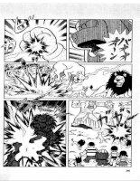 học tiếng Nhật qua truyện tranh tập 3b (Doremon tiếng nhật toàn tập;Mb lớn=download về đọc nhanh hơn đợi nó hiện trên tailieu.vn) pdf