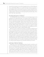 cyberage books the extreme searcher_s internet handbook phần 6 docx