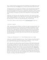 Luyện thanh cơ bản pdf