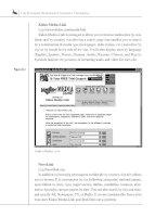 cyberage books the extreme searcher_s internet handbook phần 8 pdf