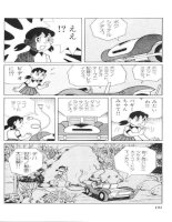 học tiếng Nhật qua truyện tranh tập 4b (Doremon tiếng nhật toàn tập;Mb lớn=download về đọc nhanh hơn đợi nó hiện trên tailieu.vn) doc