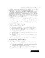 cisco avvid ip telephony phần 6 ppsx