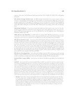 websters new world telecom dictionary phần 9 doc