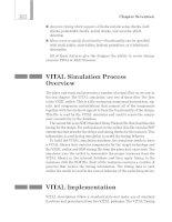 Vhdl Programming By Example Phần 9 Pdf Tai Liệu