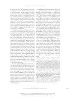 NEJM CARDIOVASCULAR DISEASE ARTICLES - Part 9 ppsx