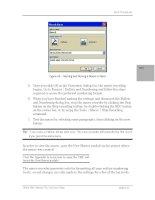 Office VBA Macros You Can Use Today phần 4 pot
