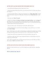 HƯỚNG DẪN TẠO FILE GHOST BẰNG ĐĨA HIREN BOOT 8.3 ppsx