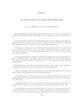 HỆ THỐNG TÀU THỦY ( Thạc sĩ. Nguyễn Văn Võ ) - CHƯƠNG 8 docx