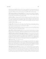 websters new world telecom dictionary phần 2 potx