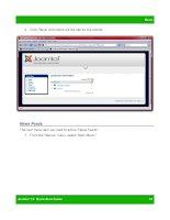Joomla! 1.5: Quick Start Guide phần 4 potx