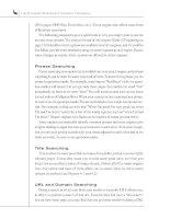 cyberage books the extreme searcher_s internet handbook phần 4 pptx