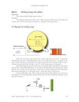 Hướng dẫn sử dụng Kit 89 - Bài 6 ppsx