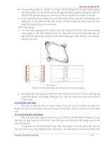 Giáo trình phân tích và tính toán hệ số modun trong vật rắn phần 4 ppt