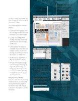 QuarkXPress to Adobe InDesign CS4 Conversion Guide phần 3 pot