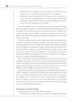 cyberage books the extreme searcher_s internet handbook phần 7 ppt