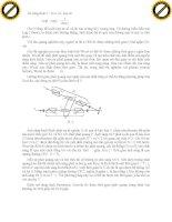 Giáo trình phân tích và tổng hợp dữ liệu về sự phát xạ của vật đen phần 5 ppt