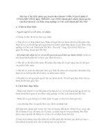 Cấp Giấy phép quy hoạch theo khoản 3 Điều 9 Quyết định số 27/2011/QĐ-UBND ngày 30/8/2011 của UBND thành phố (thuộc thẩm quyền của Ban Quản lý các Khu công nghiệp và Chế xuất thành phố Hà Nội) pot