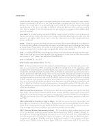 websters new world telecom dictionary phần 8 potx