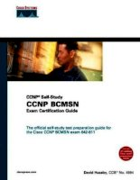 ccnp 642 811 bcmsn exam certification guide second edition phần 1 pdf