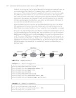 cisco voice over ip cvoice authorized self study guide phần 7 ppsx